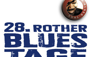 28. Rother Bluestage