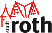 City of Roth